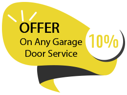Express Garage Door Service Akron, OH 234-294-1034